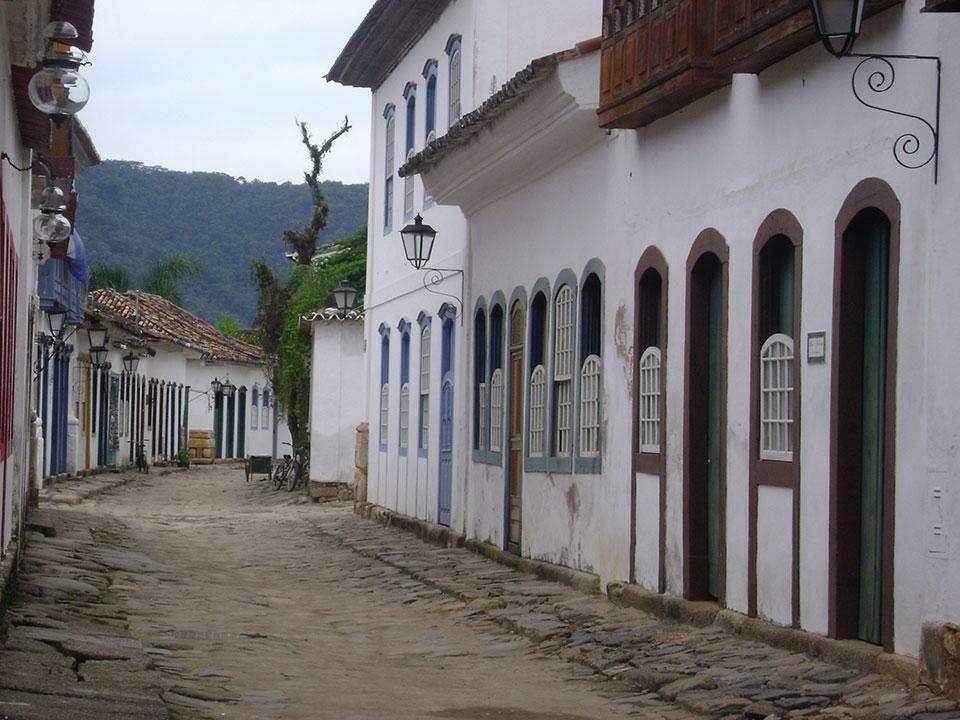 brazil-5