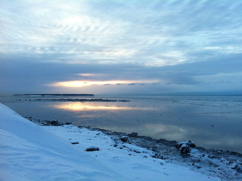 cook-inlet-1