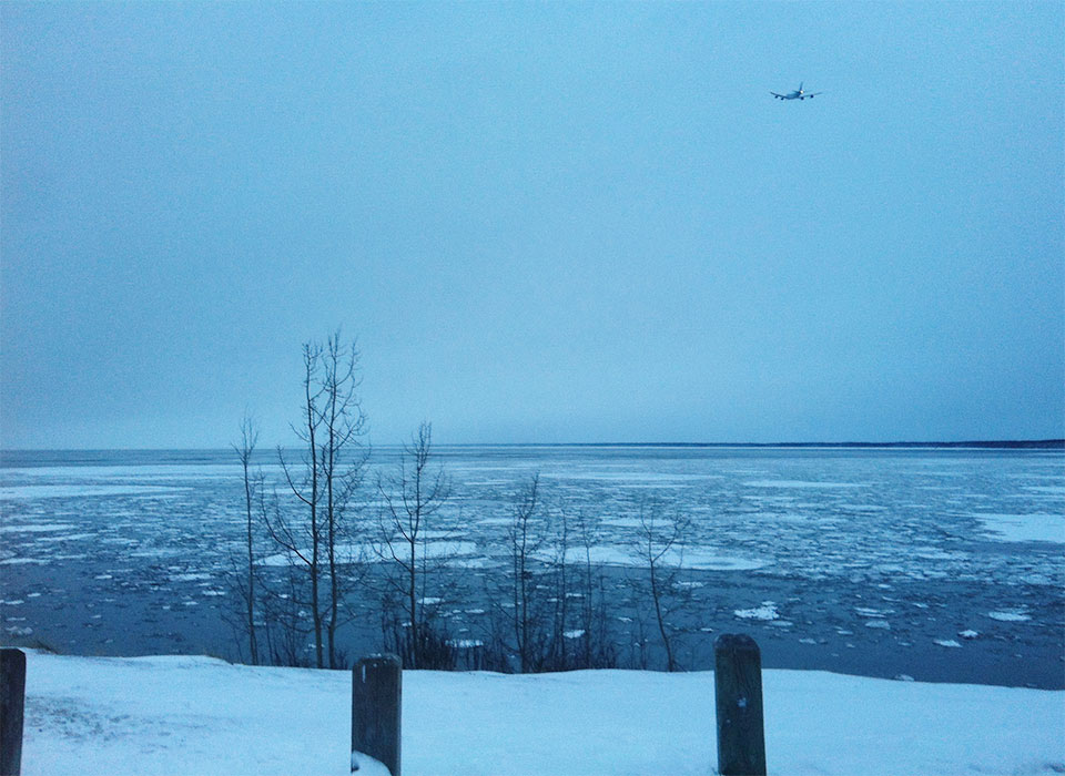cook-inlet-3