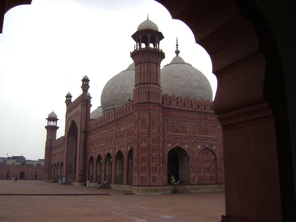 pakistan-8