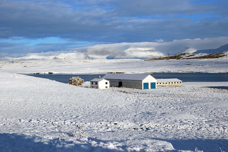 west-iceland-2013-1