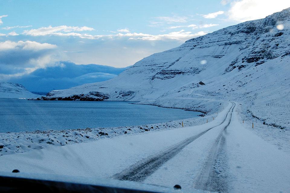 west-iceland-2013-3