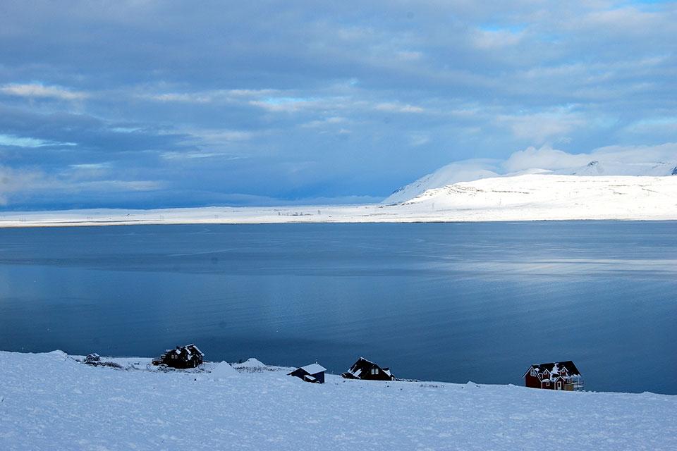 west-iceland-2013-4