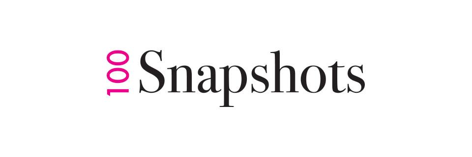 100-snapshots