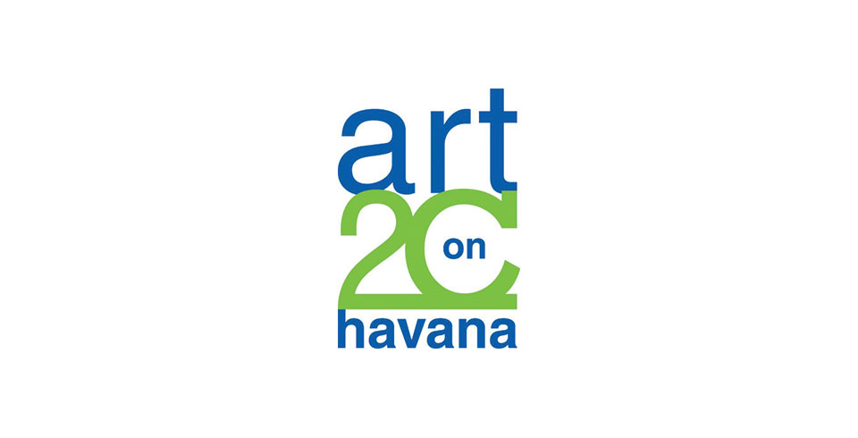 art-2c-on-havana