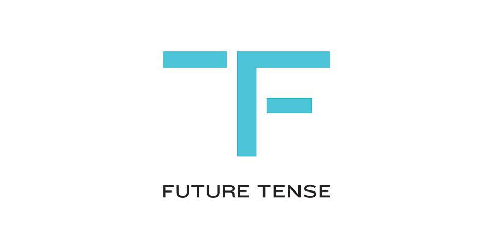 future-tense