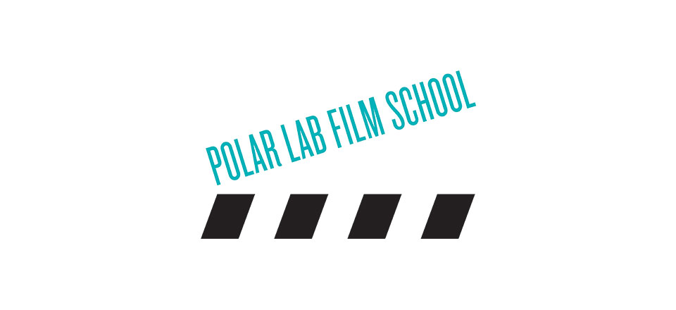 polar-lab-film-school