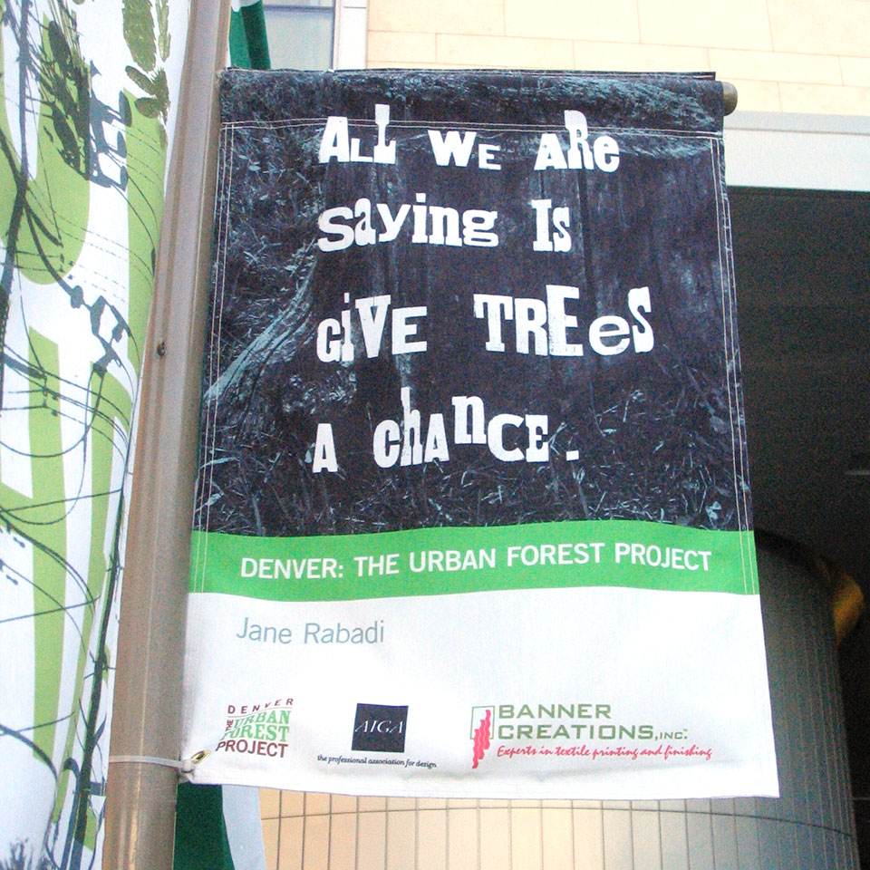 urban-forest-project-banner
