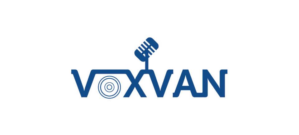 voxvan