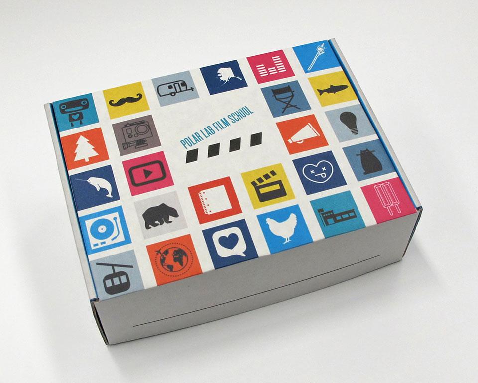 film-box-1