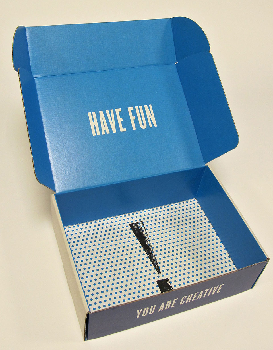 film-box-3