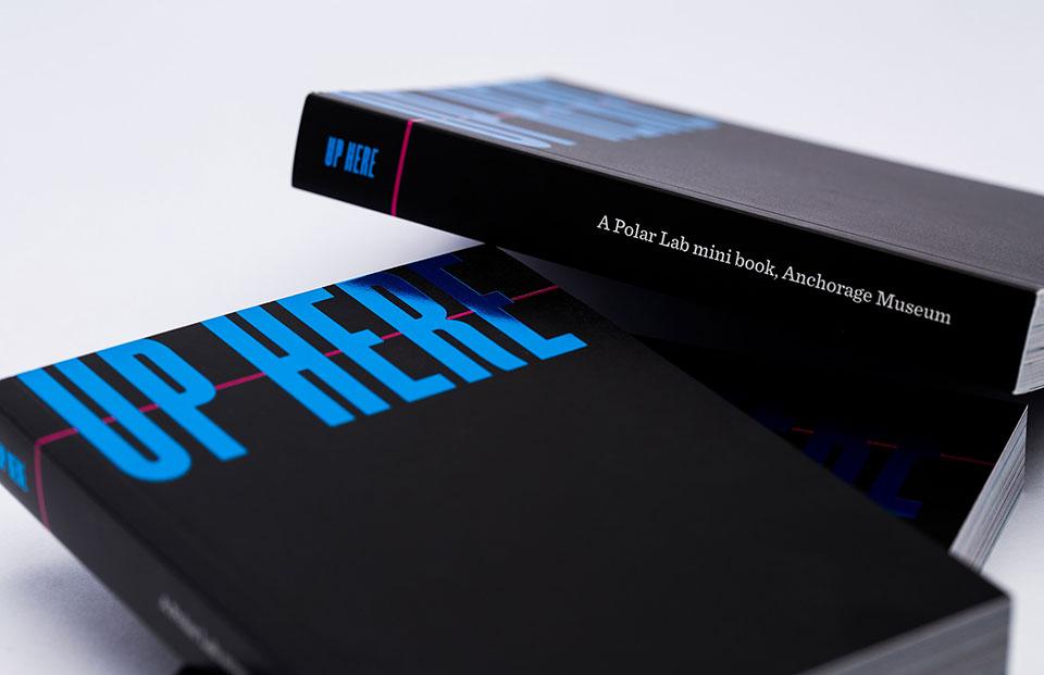 mini-book-cover-1