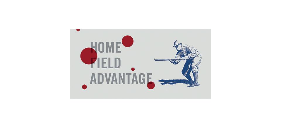 home-field-advantage