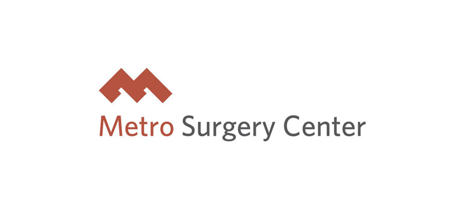 metro-surgery-center