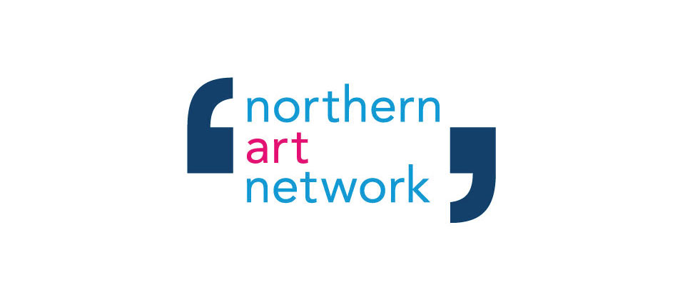 norther-art-network
