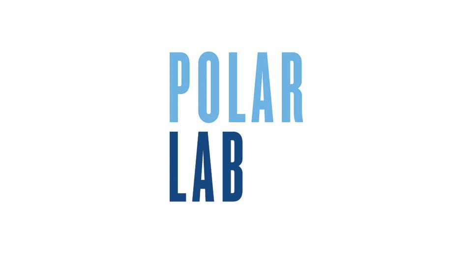 polar-lab