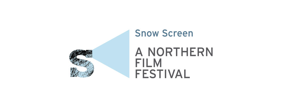 snow-screen