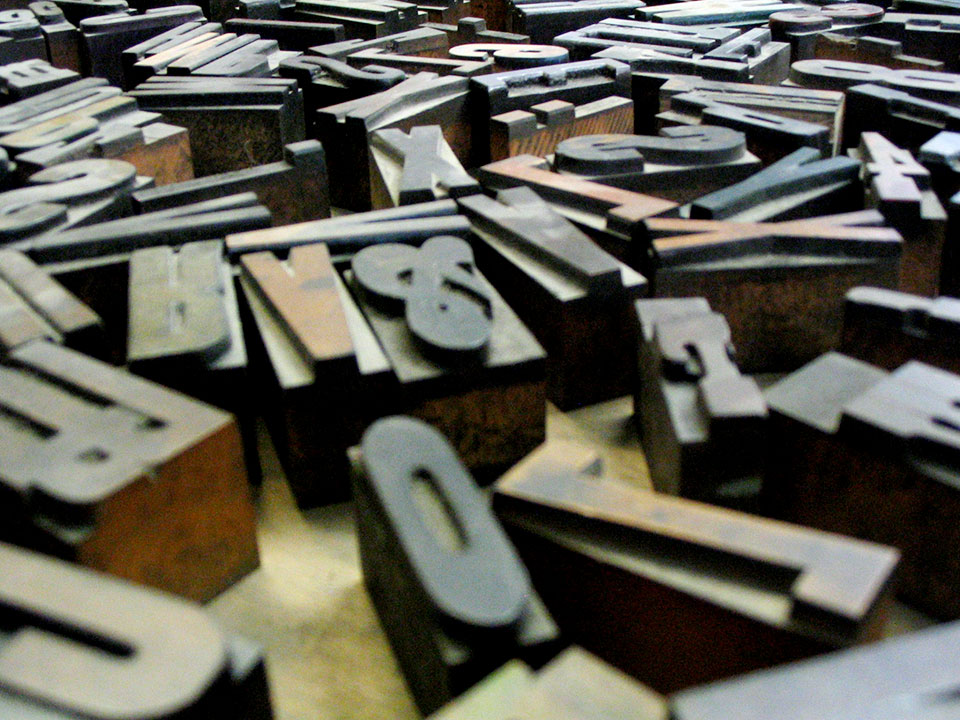 urban-forest-project-letterforms